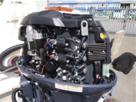 yamaha outboard motor spares uk engine products www penninemarine