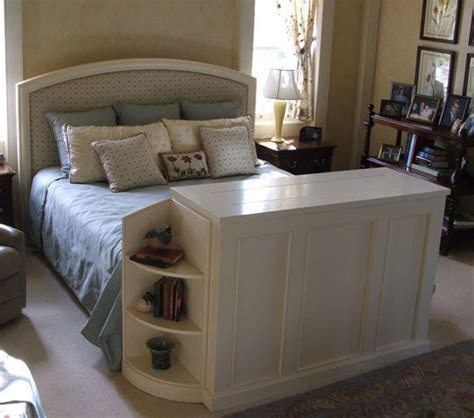 footboard tv lift cabinet 5688 tv cabinet footboard bedroom decor ideas