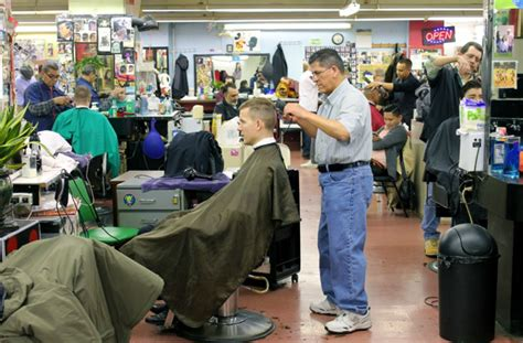 economic haircuts nyc shear greatness at astor place harrison golden