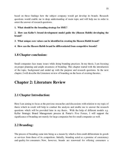 cover letter for academic institution literature review for branding