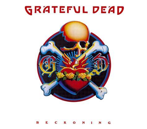 china doll grateful dead the grateful dead bird song lyrics genius