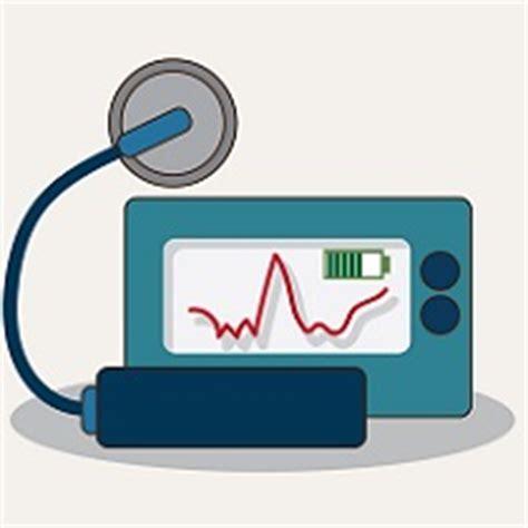 fda approves new smart insulin pump | md magazine