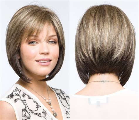 What Does Angle Bangs Mean | 1000 ideas about layered angled bobs on pinterest