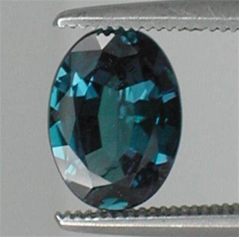 alexandrite what alot don t is that