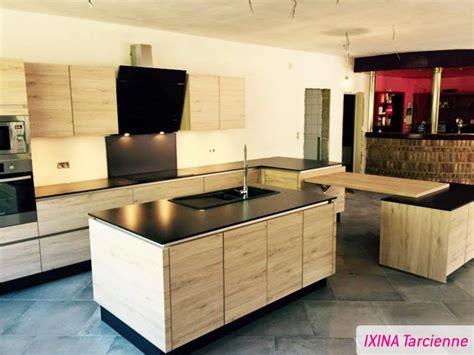 cuisine ixima cuisine ixima with cuisine ixima awesome cuisine