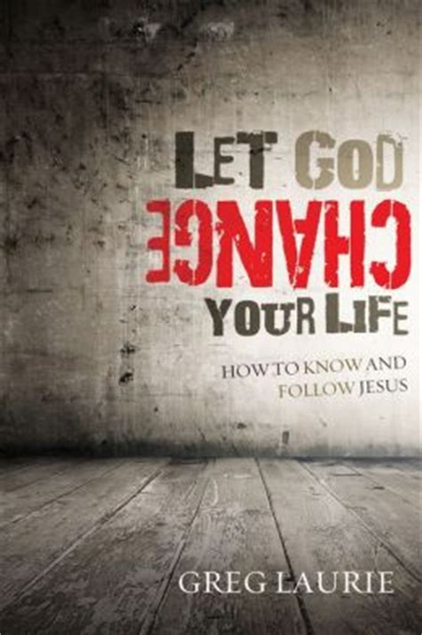 jesus let s talk books let god change your how to and follow jesus by