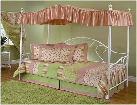 daybed bedding sets for girls girls daybed bedding sets laciudaddeportiva com