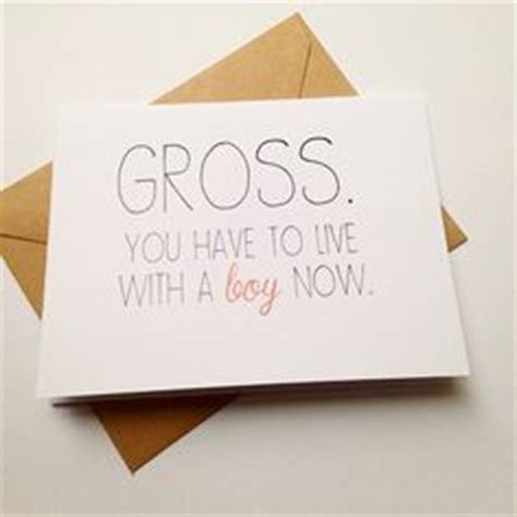 Gift Cards For Engaged Couples - funny engagement card humor congratulations card card for couple engagement