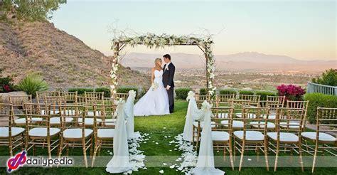 outdoor wedding archives dailypedia outdoor wedding archives dailypedia