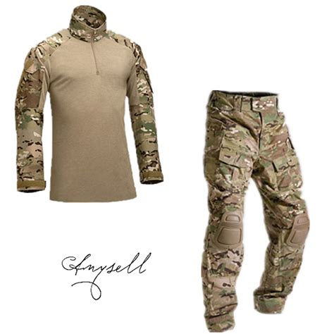 best camouflage clothing digital camo clothing reviews shopping digital