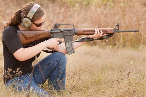 Ar Wood Furniture by Wood Furniture On Ar 15 Parts Upgrades