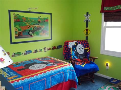thomas the train bedroom decor information about rate my space questions for hgtv com