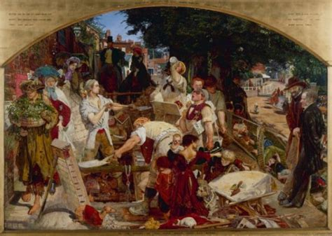 the pre raphaelites and their the pre raphaelites and their timeless relevance to the modern world metro news