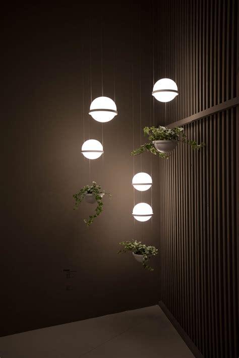 illuminazione salone tendenze arredamento 2017 illuminazione lade e tutto