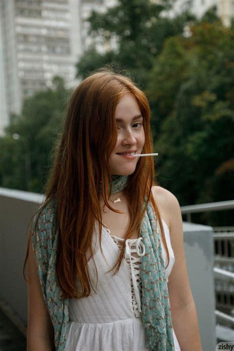Young Russian S Hot Upskirt Pics