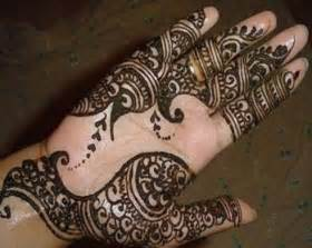 thick arabic mehndi designs 2013 life with style