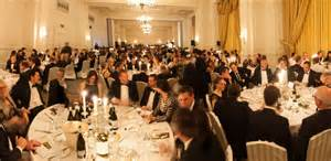 annual dinner bpf annual dinner 2016 property federation bpf