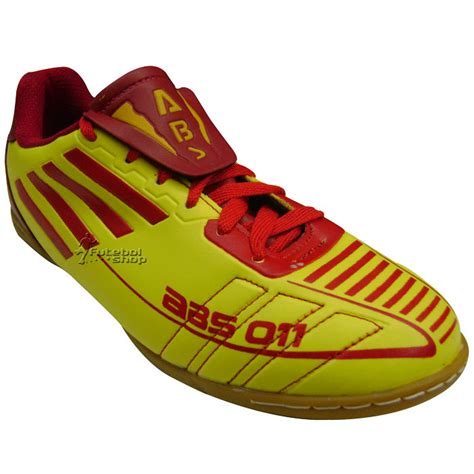 Futsal Nike 011 tenis futsal indoor abs 011