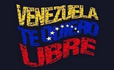 imagenes de venezuela libre venezuela libre on twitter quot ptcenlinea nicolasmaduro