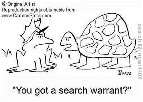 Search Warrant Amendment 13 Best Images Of 4th Amendment Worksheets And 5 And 6 The Fourth Amendment 10