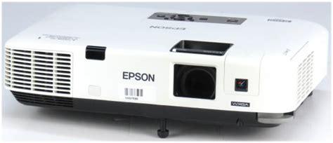 Lu Lcd Projector Epson epson eb 1920w lcd beamer projektor 4000ansi lu 2000 1 hd