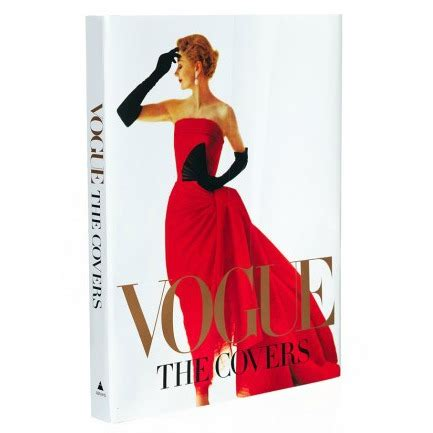 Vogue Coffee Table Book Coffee Table Books For