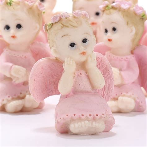 15 Pcs Figurine Babies miniature baby figurines 12pcs it s a theme baby shower baby shower supplies