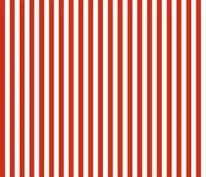 popcorn stripe wallpaper weavingmajor spoonflower