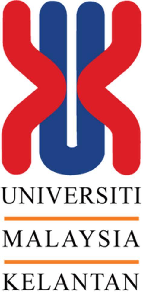 studioku logo ipta  malaysia