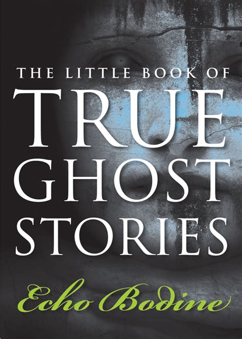 ghosts a haunted history books wheel weiser bookstore the book of