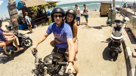 Motorrad In Bali by Tipps Zum Motorrad Custom Bike Mieten Und Fahren Auf