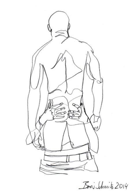 sketchbook how to draw line 30 best boris schmitz images on line