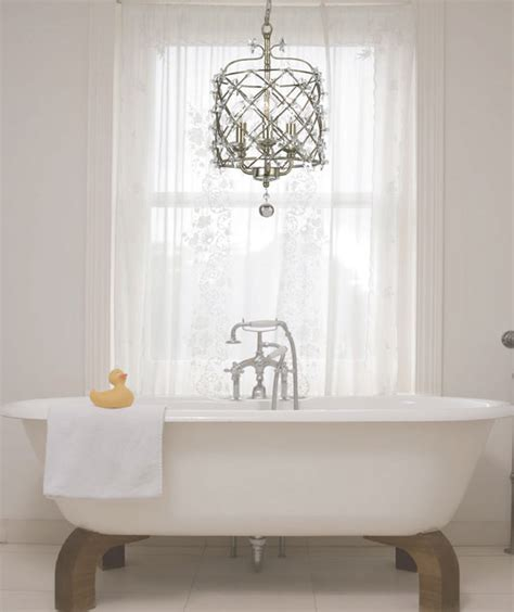 bathroom chandeliers small small bathroom chandeliers useful reviews of shower stalls enclosure bathtubs and