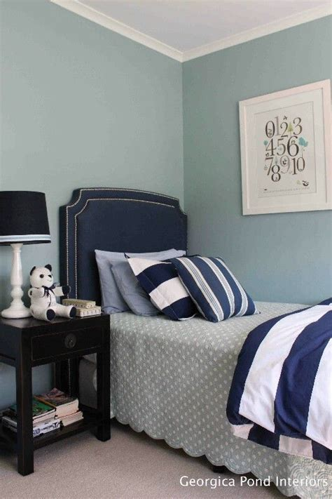 duck egg blue girls bedroom 7 best images about paint on pinterest white bed linens