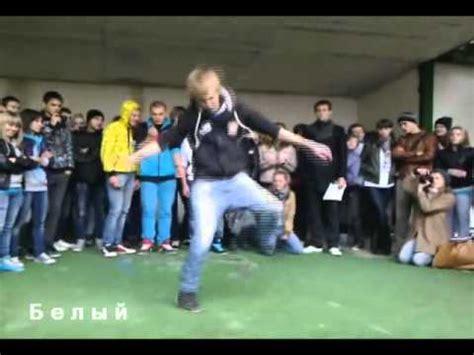 tutorial dnb dance drum n bass dance dnb step skank freestyle doovi
