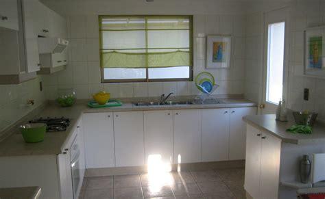 muebles para cocina economicos mueble de cocina baratos o econ 243 micos cocinas baratas fotos