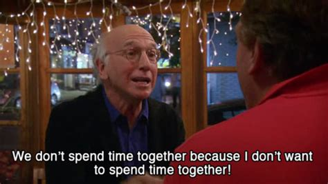 Curb Your Enthusiasm Meme - no curb your enthusiasm on amazon prime tigerdroppings com