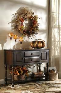 Decorating Ideas For Fall 2015 7 Easy Fall Decorating Ideas For Your Walls