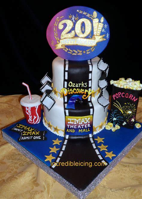 custom cakes  branson missouri