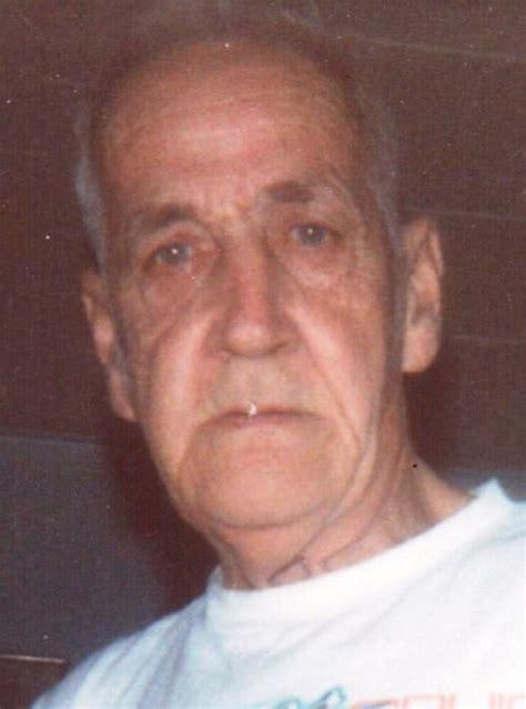 obituary for glenn o beck hile best funeral home inc