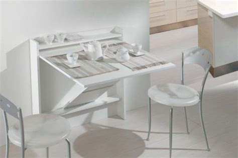 tavoli in vendita vendita tavoli brescia
