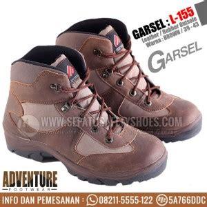 Sepatu Heels Garsel L 305 toko sepatu safety dan sepatu gunung