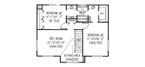 amish floor plans amish style home plans joy studio design gallery best