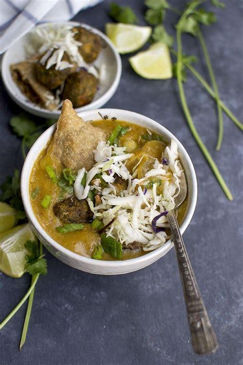 kuliner khas myanmar menggoda lidah  wajib kamu coba
