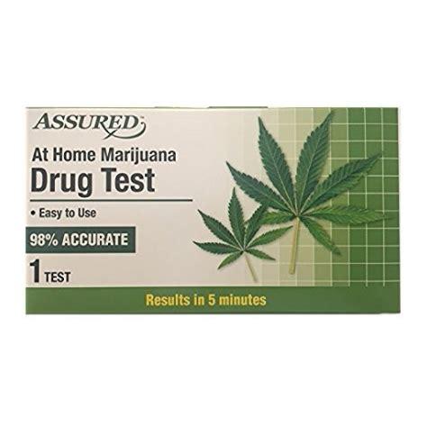 test droga test de marihuana 8929 mabel importaciones