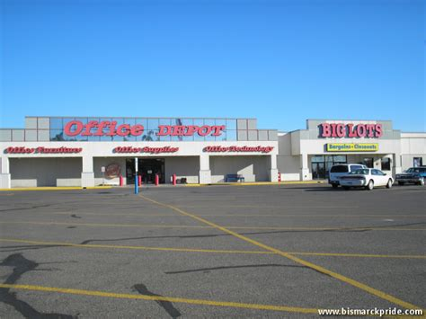 image categories retail stores shopping centers