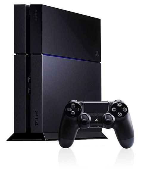 buy playstation 4 console ps4 consoles buy ps4 consoles in nigeria jumia