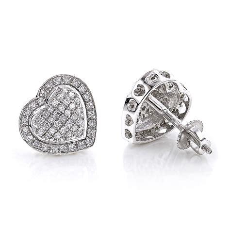 Ohrringe Diamant by Earrings Earrings