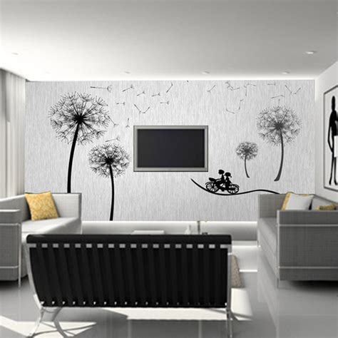 simple wall paintings  living room weneedfun