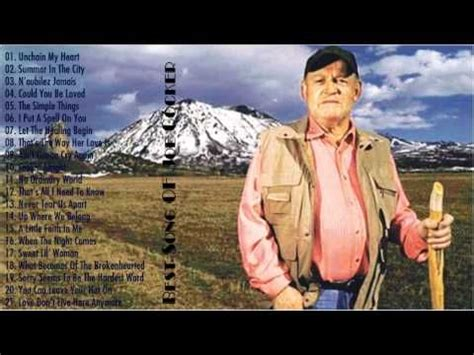 best joe cocker songs best songs of joe cocker songs hd joe cocker s
